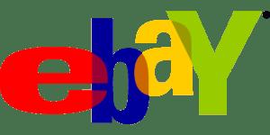 ebay baseball cards sell trade collect